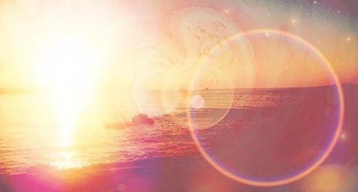 Four-Winds-Society-awaken