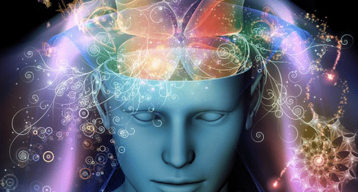 Showing-the-Power-of-the-Mind-to-Heal-awaken