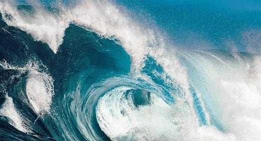 ocean-waves-awaken