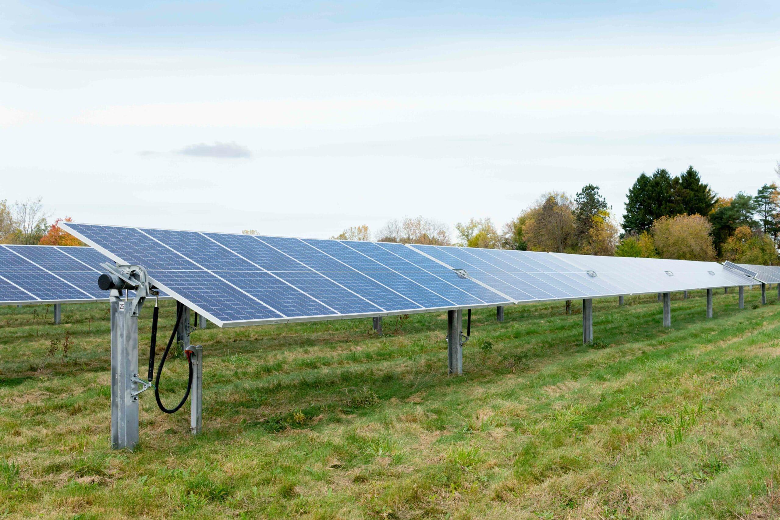 what-is-green-energy-awaken