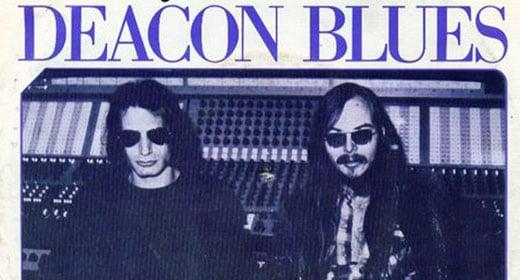 Deacon-Blues-Crop-AWAKEN