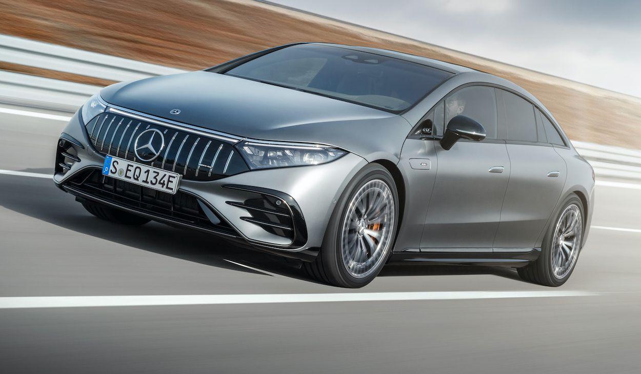 Mercedes-BenzEQS-awaken