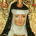 Saint-Hildegard-of-Bingen-awaken