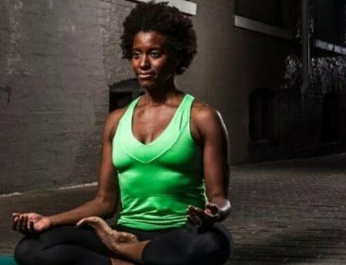 Understanding The True Purpose Of Yoga