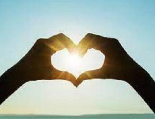 Meditation On Lovingkindness – Jack Kornfield