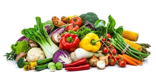 vegan-plants-awaken