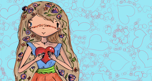 Self-love-awaken