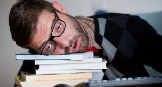 bored-at-work-awaken
