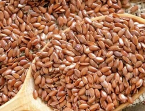 Are Flaxseeds Good for You? — And the Best Ways To Eat Them