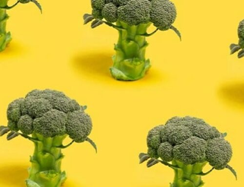 9 Broccoli Recipes That Make It Easy Being Green