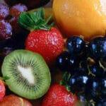 quercetin-flavonoid-rich-foods-awaken