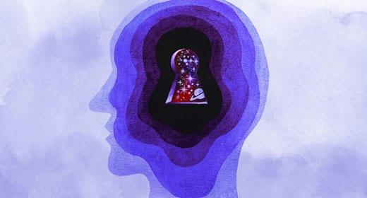 self-help-scaled-awaken